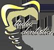 Studio Valle Baleri Tani Logo